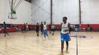Charm City Crusaders puts down Brooklyn Kings with the 72-67 victory
