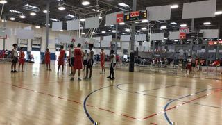 BYC Elite 17s steps up for 44-38 win over EWE 2018 Silver