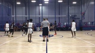 PYO steps up for 47-40 win over The Firm (NJ)