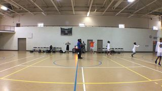 CATS AAU steps up for 38-35 win over Boys2men