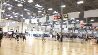 EWE 2019 HA 51 OC Rain Basketball 16U 30