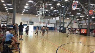 PowerHouse Hoops 16U Red puts down Colorado Chaos D1 Ambassadors 16s Elite with the 59-58 victory