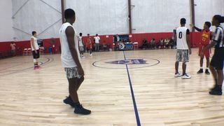 PYO picks up the 78-72 win against MD 3D White