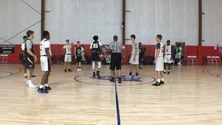 Pa Runnin Aces wins 68-67 over Game 7