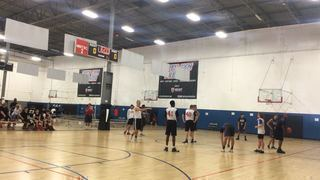 Arizona Aces Elite 16 60 OGP 16U Kings 59