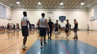 Boise Slam Basketball 16s defeats OGP 16U Kings, 73-58