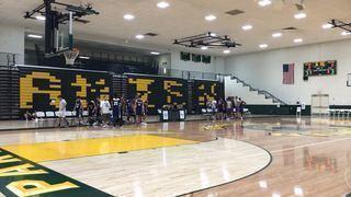 Uptempo Basketball 68 S. Colo South Central Elite 17U 44