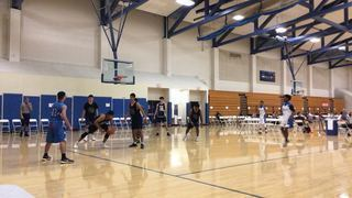 CA Stars 16s Elite getting it done in win over The Force Basketball Elite 16s, 49-37