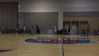 New England Storm 77 CT Select - Longhi 50