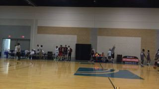 New England Playaz victorious over Lone Wolf, 78-52