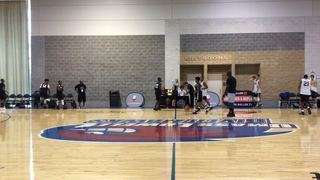 Rebels Basketball Club wins 90-70 over MYCW