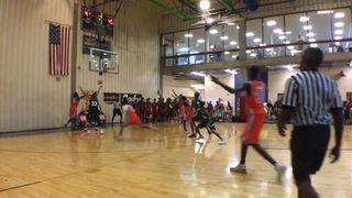 Florida Future 42 Dream Vision 14U 41