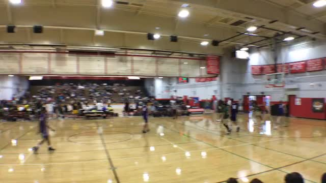 Damien  75 Cathedral 55