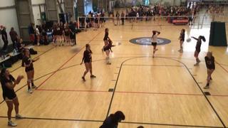 CORONADO (NV) defeats LJCD, 2-0