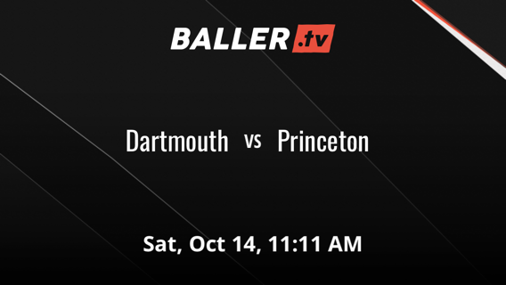 Princeton wins 67-59 over Dartmouth