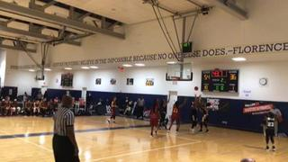 NJ Sparks  steps up for 54-36 win over BWSL Black Widows