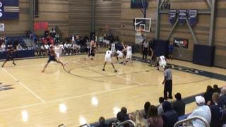 Findlay Prep with a win over Higley, 91-57