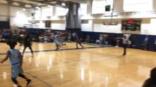 Powermoves steps up for 48-45 win over Brooklyn Stars