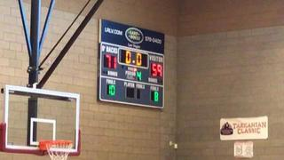 Basic (NV) picks up the 71-59 win against Spring Valley