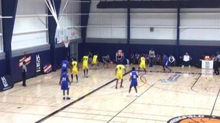 Team Final defeats UPlay Canada, 37-29