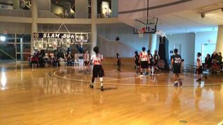 Kings St Kings (NJ) wins 50-49 over Playaz West (MA)