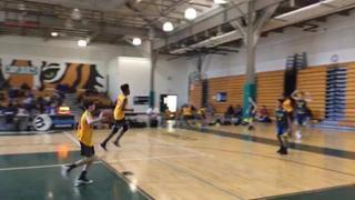 NJ Playaz wins 51-48 over SK Elite (NY)