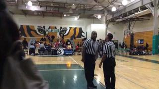 NJ Playaz victorious over Team Takeover, 60-57