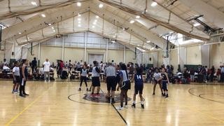 Vogues 34 So MD Lady Prime 21