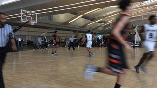 HBG United puts down Hiden Jamz with the 69-65 victory