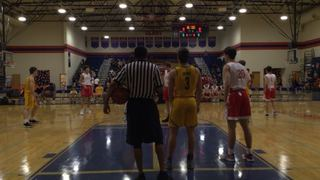 Utah Mountain Stars 17 victorious over Salt Lake Rebels Red 17, 78-66