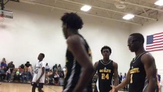 44 Elite MN steps up for 81-66 win over Next Generation Basketball