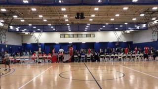 Team New England 55 Team10 Basketball 53