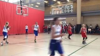 It's a wash between MN Heat 6th Lefto and WI Playmakers - 2024 Ptacek