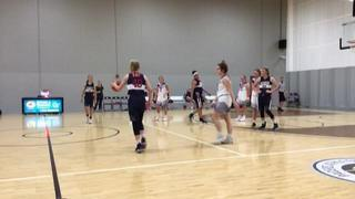 Igb 14 Morse 68 Team Indiana (Clutch) 38