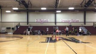 Texas Elite BCS getting it done in win over Ktown Allstars, 54-48
