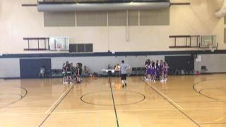 Magical Moves 54 NW Magic (Rising Blue Star - Tacoma) 51