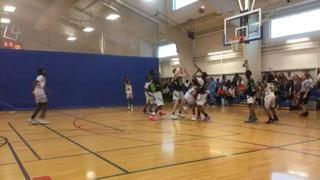 NY Ratz 7th Grade puts down MSU Skyliners Attack with the 53-45 victory