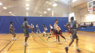 Rochester Wolfpack 66 ASA Select 60