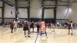 LakePoint Champions Center Court 2 | BallerTV