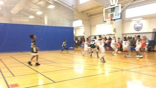 Worcester Team United wins 52-35 over Msu Skyliners