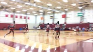 Beast Nation wins 65-49 over NY Ratz 9th Grade