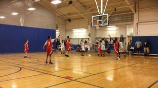 Bulls Basketball Club 71 NY Ratz 6th Grade 52