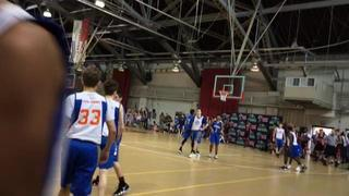 Shoreshots Russo emerges victorious in matchup against NY Havoc Silver, 66-59