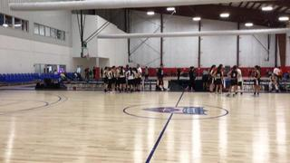 My Sky Elite wins 36-35 over Crusaders (Aquino Red)