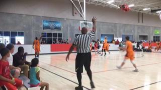 ntx ruff ryderz 16 u basketball videos ballertv