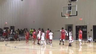 DCA triumphant over JJ Hawks, 31-29