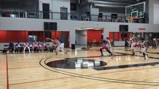 KCB 81 Texas Ballers 57