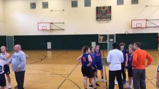Liberty Columbia defeats Ridgefield 2, 31-30