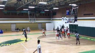 z b vance high school basketball videos ballertv