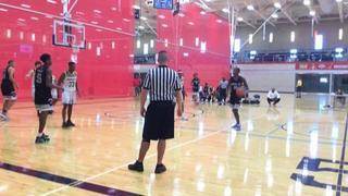 Urban ASAK 17 puts down Level Up with the 69-60 victory